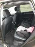 Audi Q5, 2012 год, 960 000 руб.
