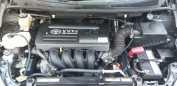 Toyota Wish, 2004 год, 510 000 руб.