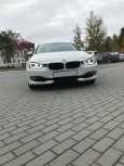 BMW 3-Series, 2013 год, 910 000 руб.
