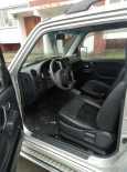 Suzuki Jimny, 2007 год, 490 000 руб.