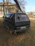 Nissan Largo, 1992 год, 75 000 руб.