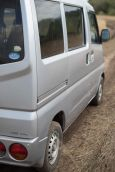 Nissan Clipper, 2011 год, 250 000 руб.