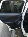 Mazda CX-5, 2015 год, 1 400 000 руб.