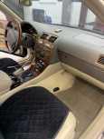 Lexus LS400, 1998 год, 750 000 руб.