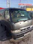 Nissan Homy, 1996 год, 240 000 руб.