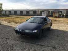 Свободный Corolla Ceres 1995