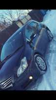 Toyota Blade, 2007 год, 550 000 руб.