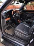Lexus GX470, 2003 год, 1 200 000 руб.
