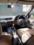 Nissan Vanette Serena, 1992 год, 50 000 руб.