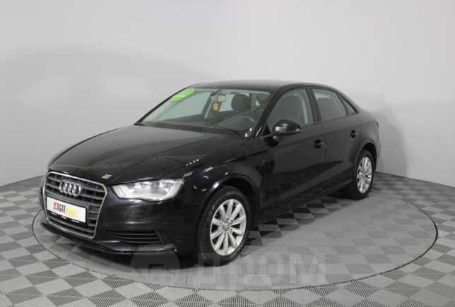 Audi A3, 2014 год, 799 000 руб.