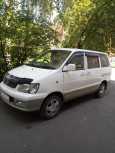 Toyota Town Ace Noah, 1999 год, 395 000 руб.