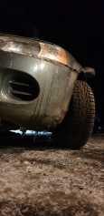 Chrysler Sebring, 2001 год, 120 000 руб.
