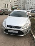 Ford Mondeo, 2014 год, 565 000 руб.