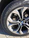 BMW X6, 2009 год, 899 000 руб.