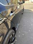 Lexus LS600hL, 2007 год, 3 300 000 руб.