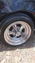 Toyota Celica, 1981 год, 750 000 руб.