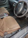 Honda CR-V, 1998 год, 362 000 руб.