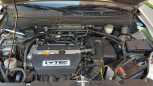 Honda CR-V, 2004 год, 450 000 руб.