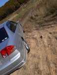 Honda Civic Ferio, 2004 год, 270 000 руб.