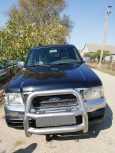 Ford Ranger, 2006 год, 480 000 руб.