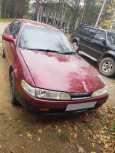 Toyota Corolla Ceres, 1993 год, 110 000 руб.