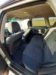 Subaru Outback, 2006 год, 659 000 руб.