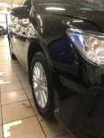 Toyota Camry, 2016 год, 1 495 000 руб.