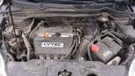 Honda CR-V, 2008 год, 835 000 руб.