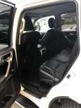 Lexus GX460, 2010 год, 2 000 000 руб.
