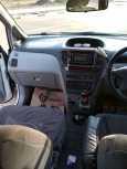 Toyota Nadia, 1999 год, 340 000 руб.