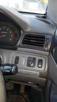 Mitsubishi RVR, 2000 год, 230 000 руб.