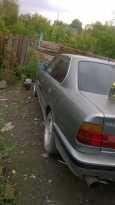 BMW 5-Series, 1989 год, 66 666 руб.