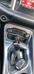 Dodge Challenger, 2016 год, 2 339 000 руб.