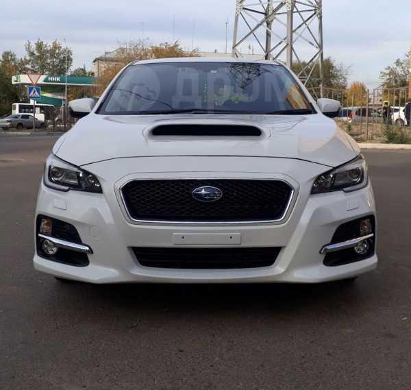 Subaru Levorg, 2014 год, 900 000 руб.