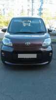 Toyota Porte, 2013 год, 595 000 руб.