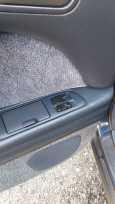 Toyota Crown, 1994 год, 215 000 руб.