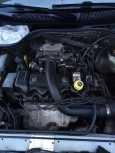 Ford Escort, 1998 год, 70 000 руб.
