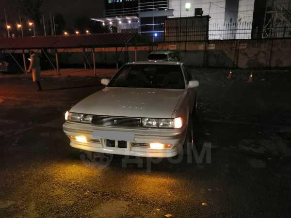 Toyota Cresta, 1991 год, 350 000 руб.