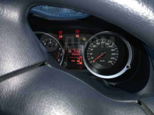 Mitsubishi Lancer, 2014 год, 550 000 руб.