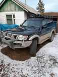 Nissan Patrol, 1998 год, 1 100 000 руб.