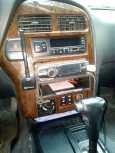 Nissan Pathfinder, 2000 год, 430 000 руб.