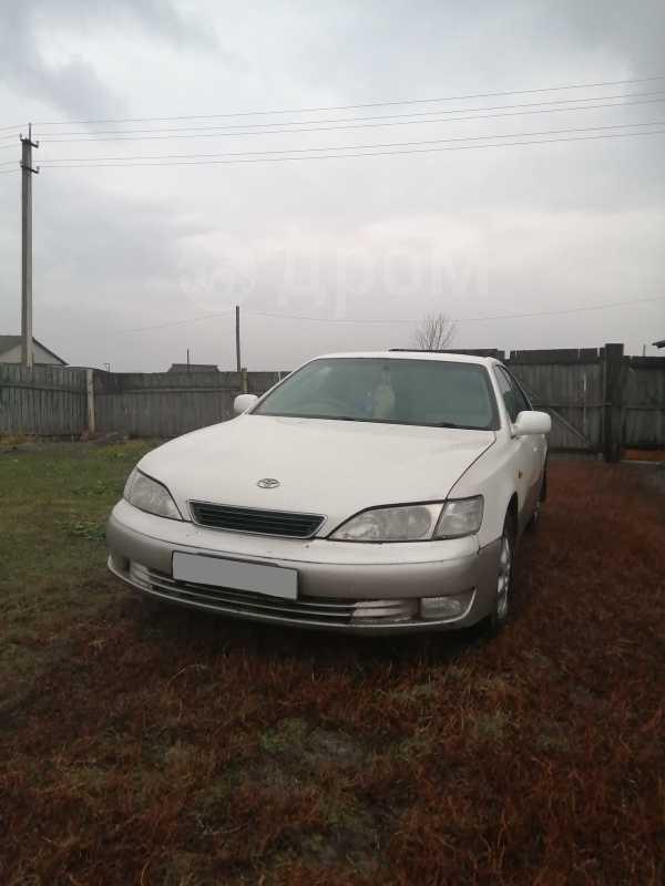 Toyota Windom, 1998 год, 200 000 руб.