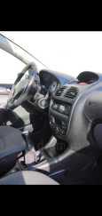 Peugeot 206, 2007 год, 210 000 руб.