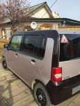 Daihatsu Move Conte, 2009 год, 245 000 руб.