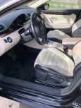 Volkswagen Passat CC, 2011 год, 749 000 руб.
