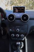 Audi A1, 2011 год, 550 000 руб.