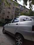 Лада 2112, 2005 год, 115 000 руб.