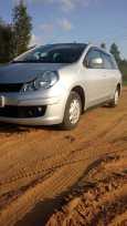 Nissan AD, 2011 год, 450 000 руб.