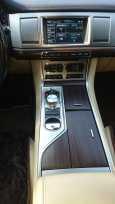 Jaguar XF, 2011 год, 950 000 руб.