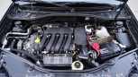 Nissan Terrano, 2014 год, 690 000 руб.